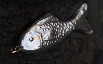 Fische 2_1