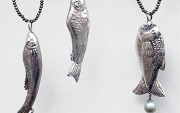 Fische 4_1